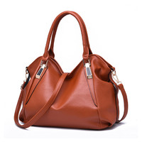 Tas Selempang Wanita Import / Handbag Fashion Korea TS28