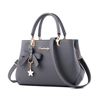 Tas Selempang Wanita Import / Handbag Fashion Korea TS27