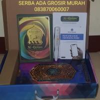 Al Quran Al Fatih, Digital Talking Pen TERMURAH