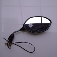 Spion sein LED ORIGINAL Honda Beat Fi vario 125 150 SATUAN