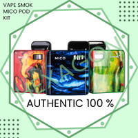 Vape Vapor SMOK NORD MICO STARTER KIT 100% AUTHENTIC MOD POD by SMOK