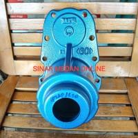 Quick G1000 Main Bearing Housing Traktor Tangan