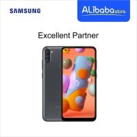 Samsung Galaxy A11 (3GB/32GB)