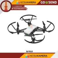DJI Tello Basic Drone