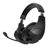 HyperX Cloud Stinger Core 7.1 Wireless