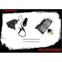 charger Laptop Notebook Acer