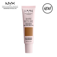 NYX Professional Makeup Bare With Me Tinted Skin Veil - Cinnamon
