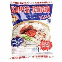 Super Bihun Kuah Original Extra minyak bawang 51 gr