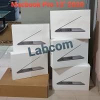 "Macbook Pro 13"" 2020 MXK32 Core i5/8GB/256GB"