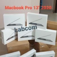 "Macbook Pro 13"" 2020 MWP42 Core i5 2.0GHz/16GB/512GB"