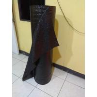 PAKING BUBBLE PANEL SURYA 10WP 20WP 30WP 50WP 1 PCS