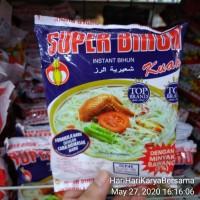 SUPER BIHUN INSTANT BIHUN KUAH 51GR