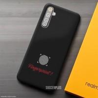 Katalog Realme C3 Fingerprint Katalog.or.id