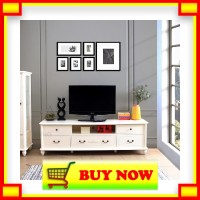 SD779 Meja TV - Jenny TV Cabinet 1800