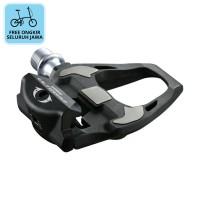 Pedal Sepeda Road Shimano Ultegra R8000 (FREE ONGKIR)