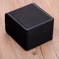 Kotak Jam Tangan Untuk Hadiah Pria / Wanita