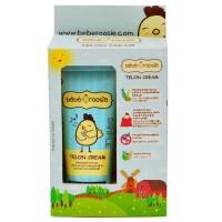 Bebe Roosie Telon Cream 60 g