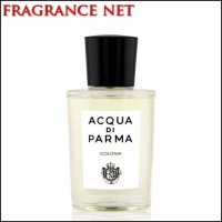 Decant Parfum Acqua di P4rma Colonia Oud Ori 5ml