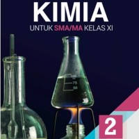 Buku Kimia Unggul Sudarmo SMA KLS 11 PEMINATAN Penerbit ERLANGGA