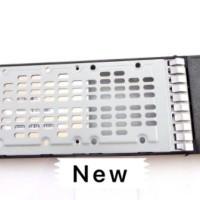 00L4617 300GB SAS 2.5 SSD V7000 Gen1 Ensure New in original box.