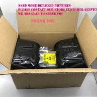 739888-B21 739954-001 300GB SSD SATA 6G 2.5 G8 G9 Ensure New in origin
