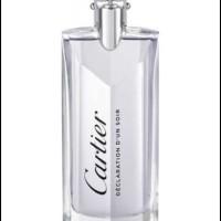 Decant Parfum Ori Cartier Declaration d'Un Soir EDT