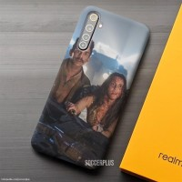 Info Realme C2 Vs Realme 3 Katalog.or.id