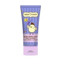 Bebe Roosie Telon Bugs Repellent with Lavender + Aloe Vera 60 gr