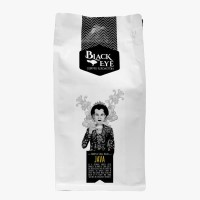 Black Eye Coffee Bali - Java Coffee Beans Arabica 200 gr