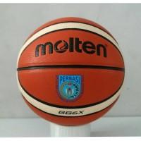 Bola basket molten Gg6X original