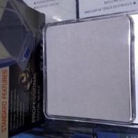 BEST SELLER HWH TIMBANGAN DIGITAL EMAS 300GR AKURASI 0.01G TYPE PSP
