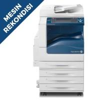 Mesin Fuji Xerox Apeosport IV C3370 - Fotocopy Warna
