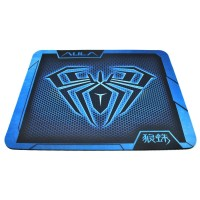 AULA Varanus Komodoensis Mouse Pad Gaming - Alas Meja komputer laptop