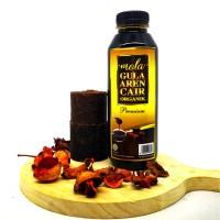 Gula Aren Cair Premium Organik 700 gram
