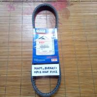 vanbel van belt v-belt drive suzuki nex 2 original SGP