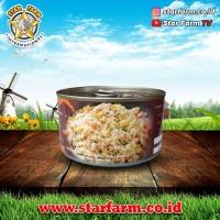 Bumbu Nasi Goreng Kambing Kaleng 185g - Star Farm
