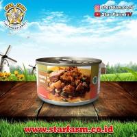 Tongseng Domba Kaleng instan 185g - Star farm