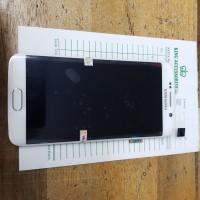 LCD SAMSUNG G925/ S6 EDGE ORIGINAL 100^