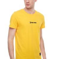 3Second Men Tshirt 670520