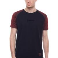 3Second Men Tshirt 580520