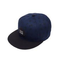3Second Men Hat 020520
