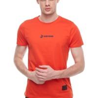 3Second Men Tshirt 660520