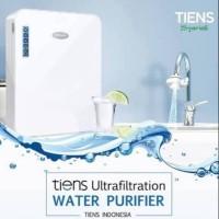 TIENS ULTRAFILTRATION WATER PURIFIER|ALAT PENYARING AIR MINUM|ORIGINAL