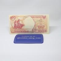 Murah Uang Mahar 100 Pinisi