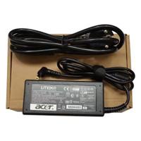 Adaptor Charger Laptop Acer Aspire E1-470, E5-471, E5-411G, E5-411