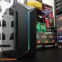 Pc Gaming Core i5 ram 8Gb Vga GT1030 2Gb DDR5 Hdd 500GB