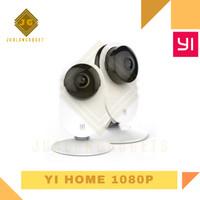 GARANSI Xiaomi Yi Home 1080p Xiaoyi SMART IP Camera CCTV International
