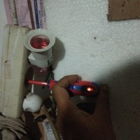 Tespen Magnet 2 Way + -