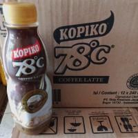 KOPIKO 78°C