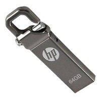 Flashdisk HP 64GB/ Flash Disk /Flash Drive HP 64 GB